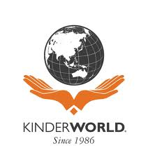 KINDERWORLD VIỆT NAM