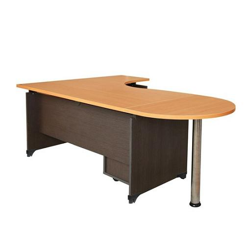 New Trend Tables NT1412K