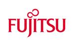 Fujitsu Việt nam – FVL
