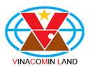 VĂN PHÒNG VINACOMINLAND
