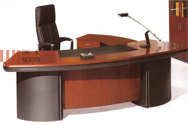 Bàn giám đốc (UL-3254)