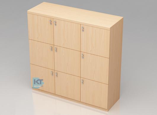 Tủ tài liệu SC-03