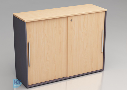 Tủ tài liệu (SC-04)